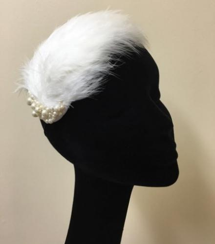 Click for more information on this Alba hat
