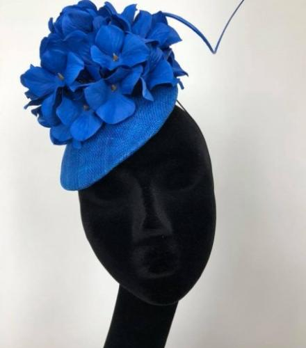 Click for more information on this Ula hat