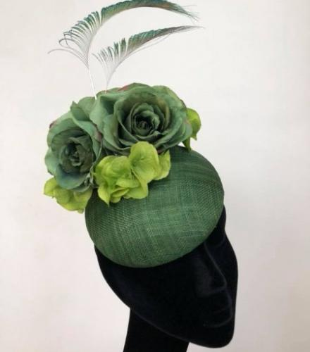 Click for more information on this Banba hat