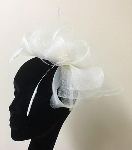 Click for more information on this Jeannie hat