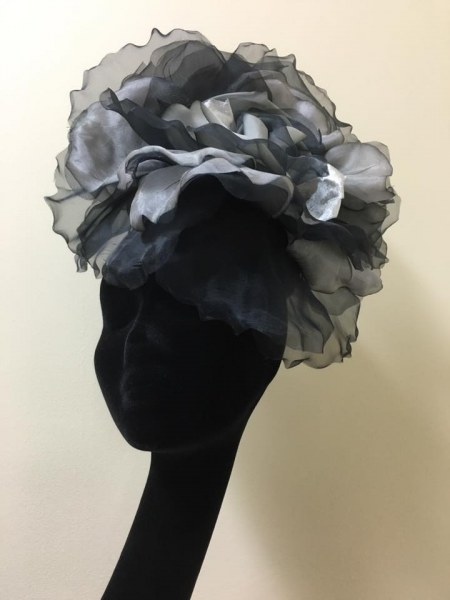 Click for more information on this Carmina hat